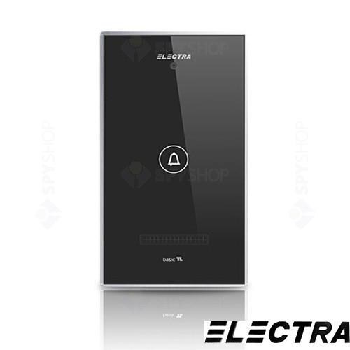 Interfon de exterior Electra Evolution APE.1S0.x&x