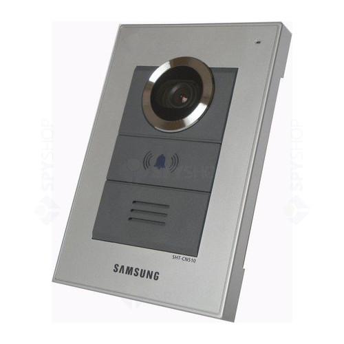Videointerfon de exterior Samsung SVC-0270P