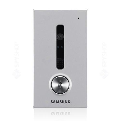 Videointerfon de exterior Samsung SVC-0271M