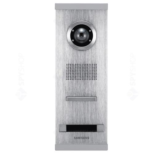 Videointerfon de exterior Samsung SVM-0200