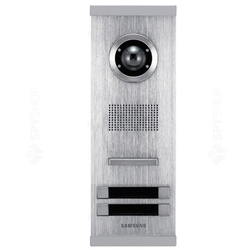 Videointerfon de exterior Samsung SVM-0400