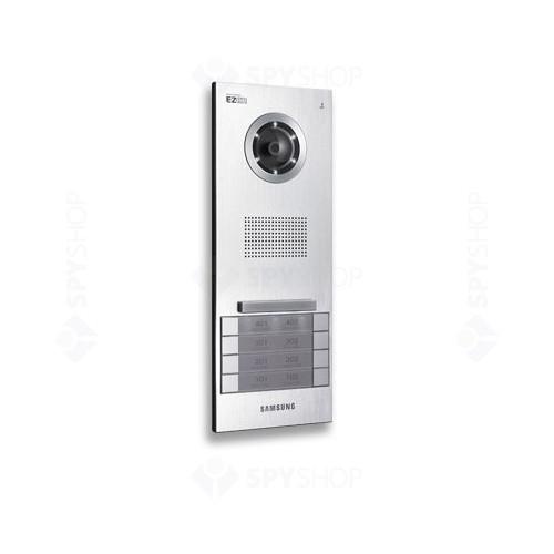 Videointerfon de exterior Samsung SVM-0800