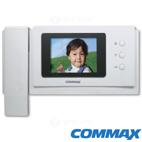 Videointerfon de interior Commax CDV-40NM