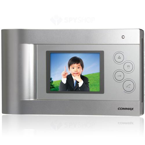 Videointerfon de interior Commax CDV-40QM