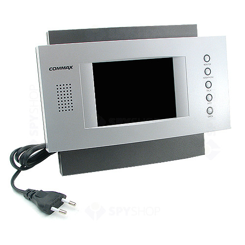 Videointerfon de interior Commax CDV-50A