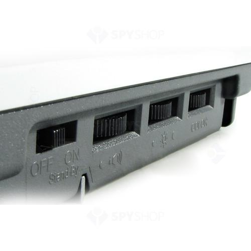 Videointerfon de interior Commax CDV-50N