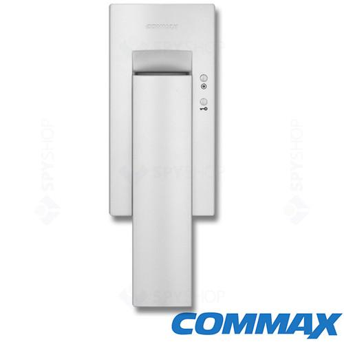 Interfon de interior Commax DP-20H
