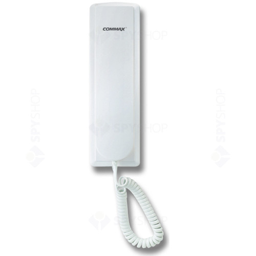 Interfon de interior Commax DP-KSS