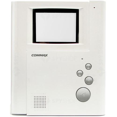 Videointerfon de interior Commax DPV-4LH