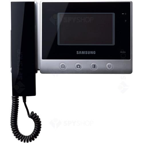Videointerfon de interior Samsung SVD-4332