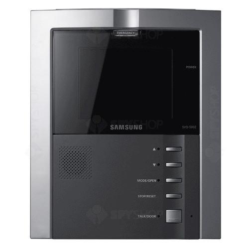 Videointerfon de interior Samsung SVD-5002