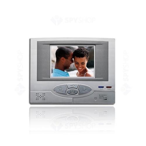 Videointerfon de interior VPS-D8A393C