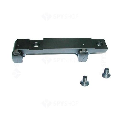 Prindere inele Blaser pentru carabina R8 V.BLC8800004