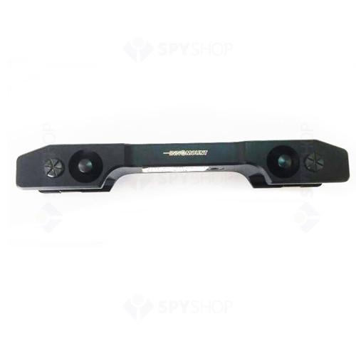 Prindere Innomount pentru luneta Zeiss Tip M VIM.50VM.0700200