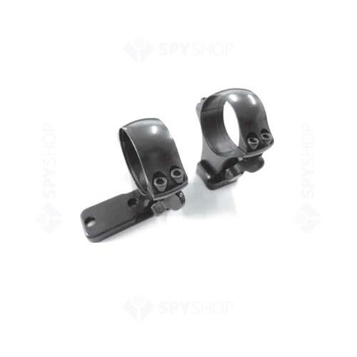 Prindere quick Mak Kilic-Feintechnik 26 mm pentru arme ARGO/BAR