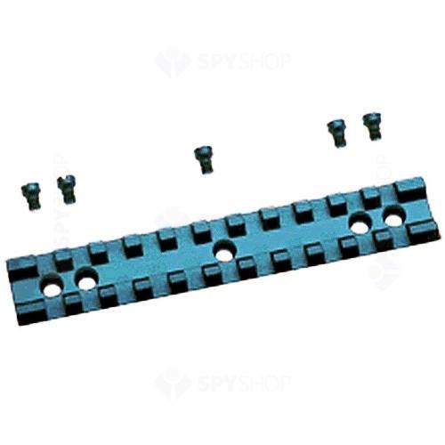 Prindere weaver pentru arma BENELLI ARGO V.BF0097901
