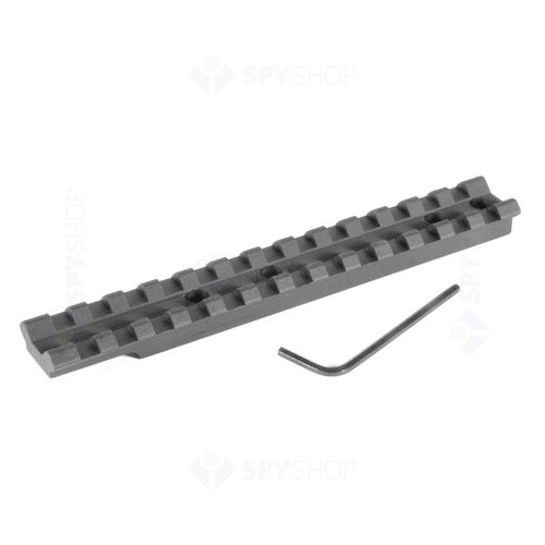 Prindere Weaver pentru arma semiautomata Stoeger 3000 V.SY135GAM17