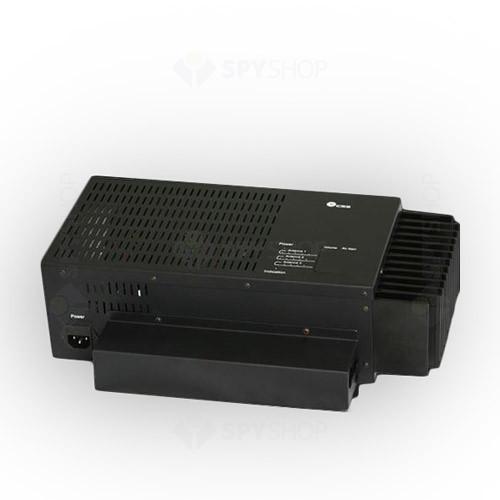 Procesor de comanda si control AM-3010