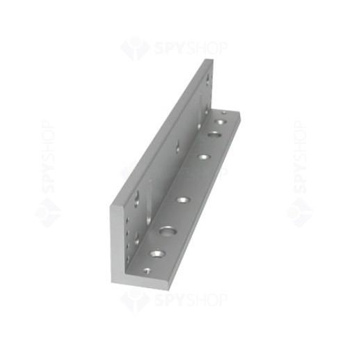 Profil L din aluminiu Headen LS280