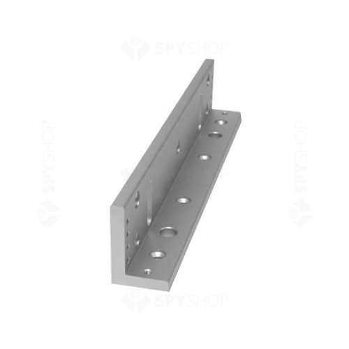 Profil L din aluminiu Headen LS500