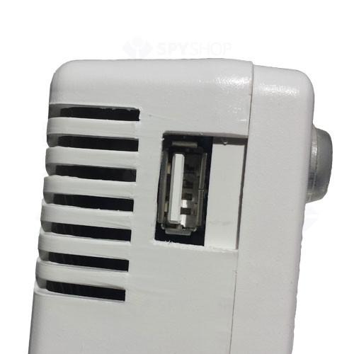 Programator tag-uri Electra PRG.ELT.300