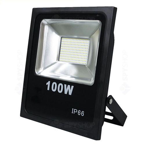 Proiector de exterior LED-S-100W