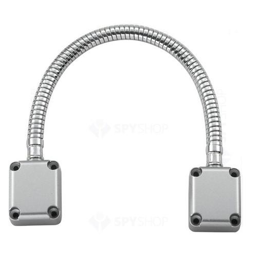 Protectie cablu yala Headen PRC-01