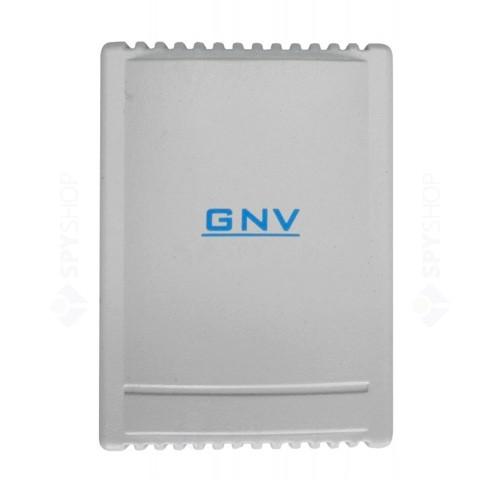 Receptor 3 relee Genway YET 404PC
