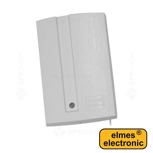 Receptor cu 1 canal Elmes UMB100HR+MEM