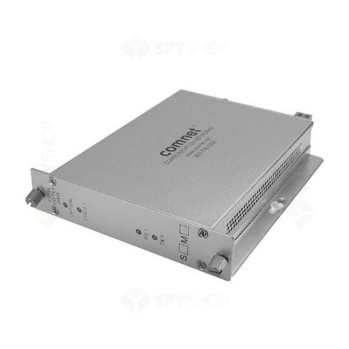 Receptor video digital Comnet FVR1031M1