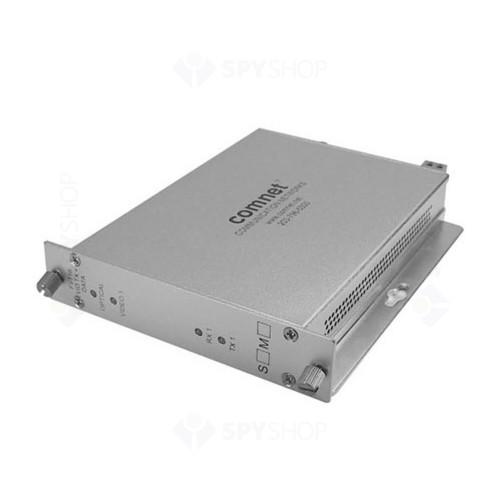 Receptor video digital Comnet FVR1031S1