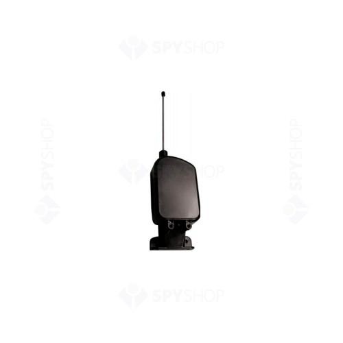 Receptor radio Proteco RX4331