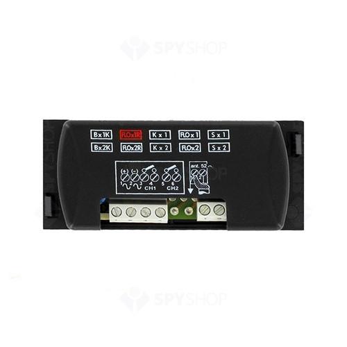 Receptor universal cu 1 canal Nice FLOX1R