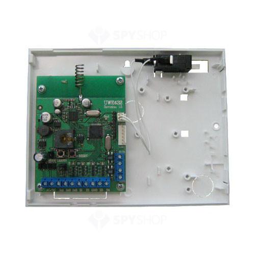 Modul de extensie Teletek UWE432