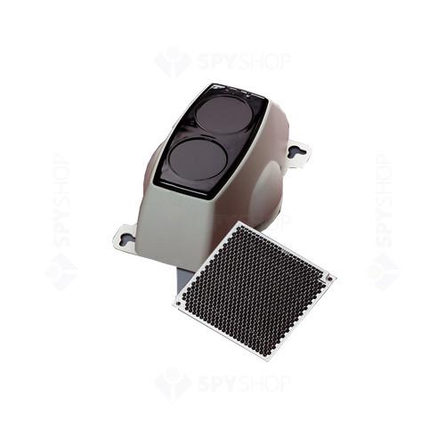 Reflector detectoare lineare de fum apollo 29600-201