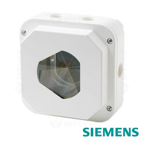 Reflector pentru distante lungi Siemens DLR1191