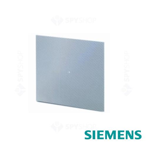 Reflector pentru distante medii Siemens DLR1192