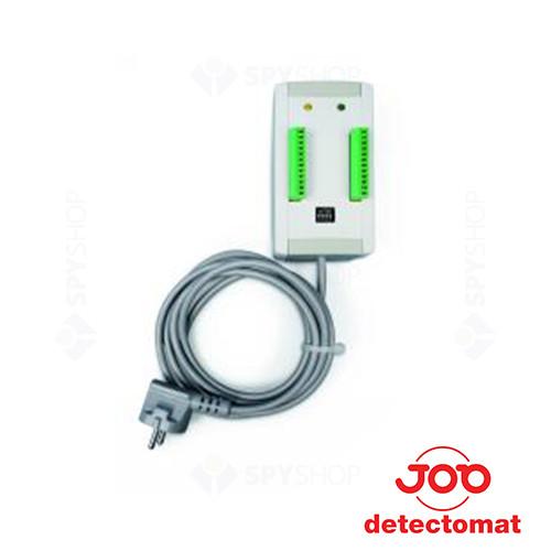 Repetor/amplificator de retea Bitbus Detectomat BB-R