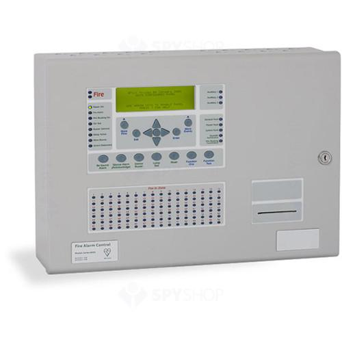 Repetor de informatii Kentec ENK6116003