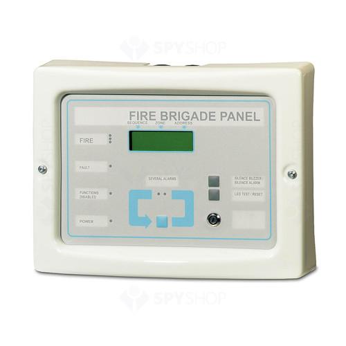 Repetor de informatii UTC Fire & Security FRL 700