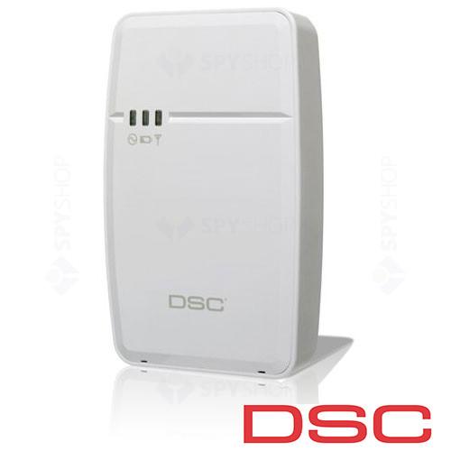 Repetor pentru dispozitive wireless DSC WS4920