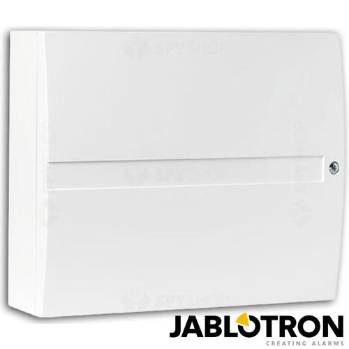 Repetor semnal Jablotron JA-80Z