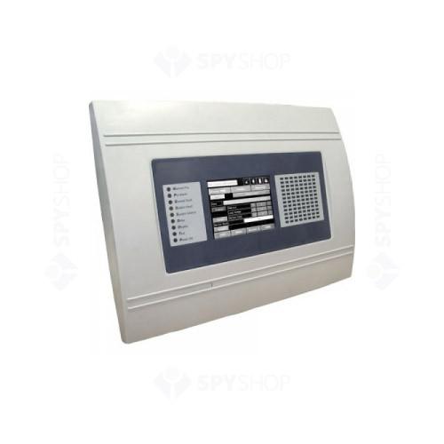 Repetor Teletek pentru centrala IRIS REP