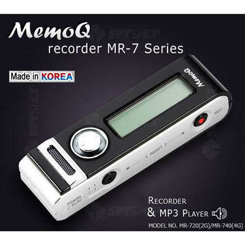 reportofon-digital-cu-activare-vocala-memoq-mr-740