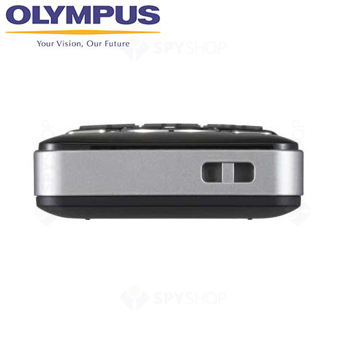 Reportofon digital Olympus DM-901 Wi-Fi