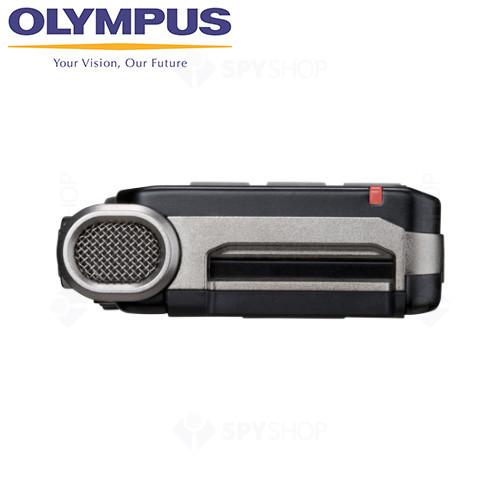 Reportofon digital Olympus DS-3500 v403110be000