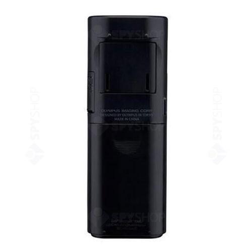 Reportofon digital Olympus VN-711PC + Microfon directional ME-52