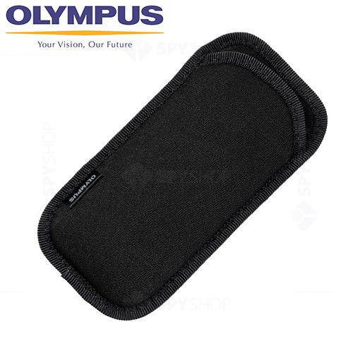 Reportofon digital Olympus VN-733PC Negru