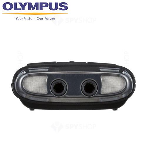 Reportofon digital Olympus WS-833 Negru