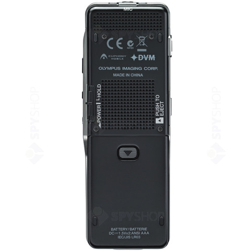 Reportofon Olympus DM-550 N2283421